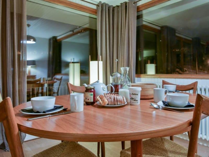 Vente appartement Courchevel 610000€ - Photo 10