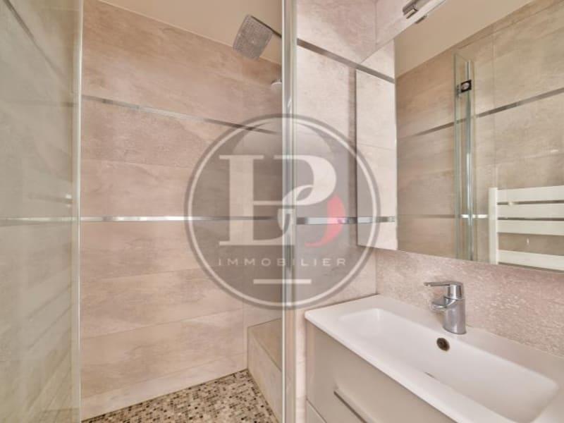 Rental apartment Le vesinet 2825€ CC - Picture 4