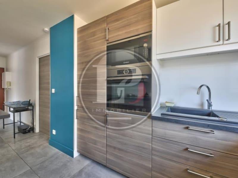 Rental apartment Le vesinet 2825€ CC - Picture 10