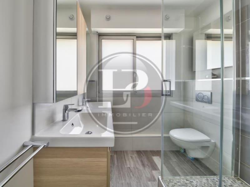 Rental apartment Le vesinet 2825€ CC - Picture 11