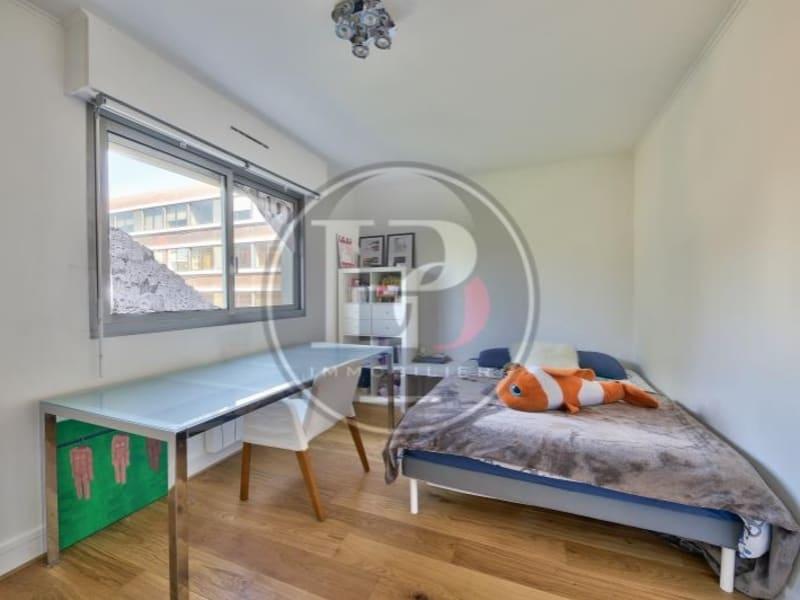 Rental apartment Le vesinet 2825€ CC - Picture 13