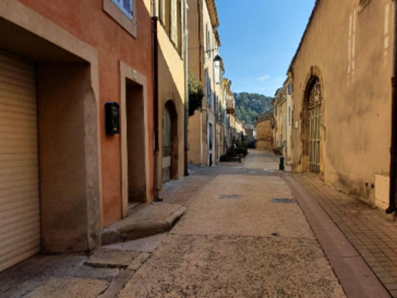 Vente de prestige maison / villa Jouques 259800€ - Photo 2