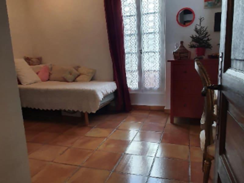 Vente de prestige maison / villa Jouques 259800€ - Photo 4