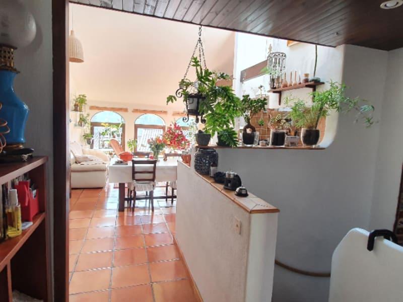 Vente de prestige maison / villa Jouques 259800€ - Photo 9