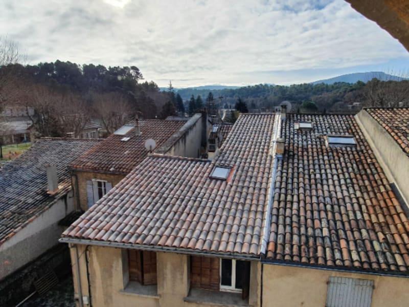 Vente de prestige maison / villa Jouques 259800€ - Photo 14
