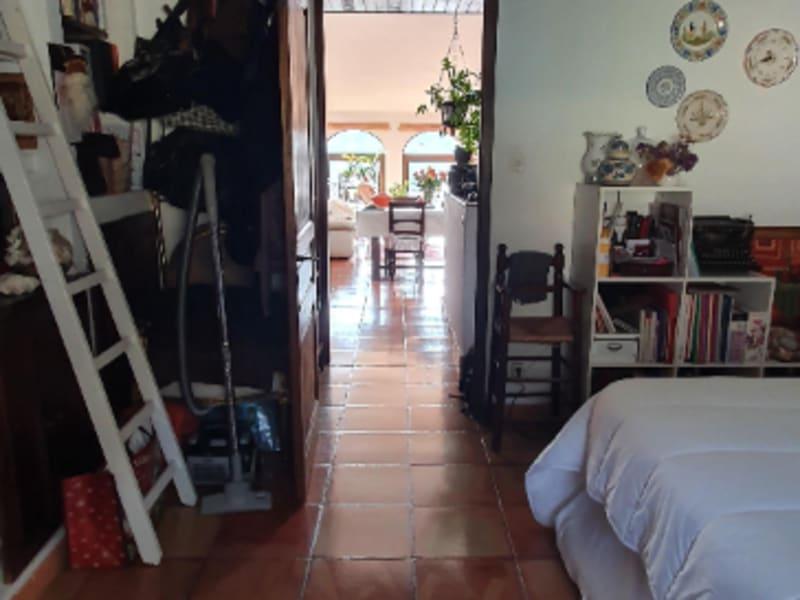 Vente de prestige maison / villa Jouques 259800€ - Photo 15