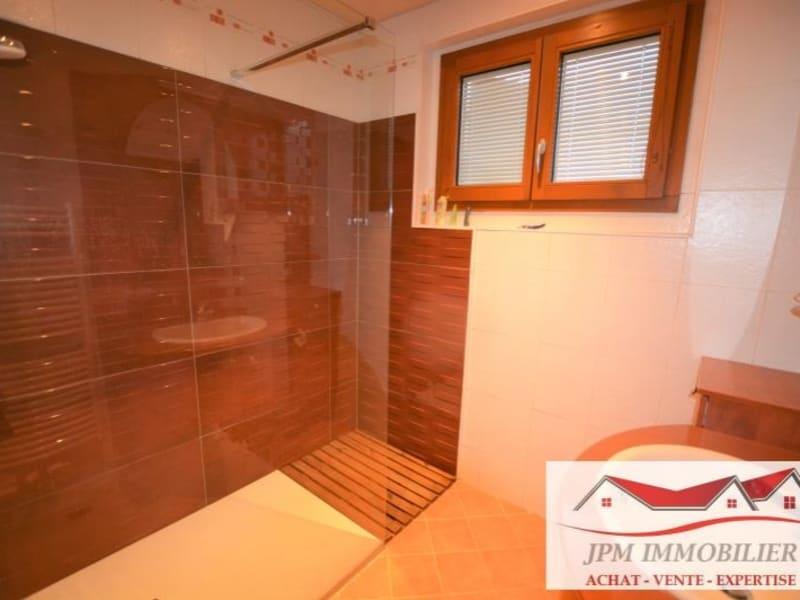 Venta  casa Cluses 576000€ - Fotografía 3