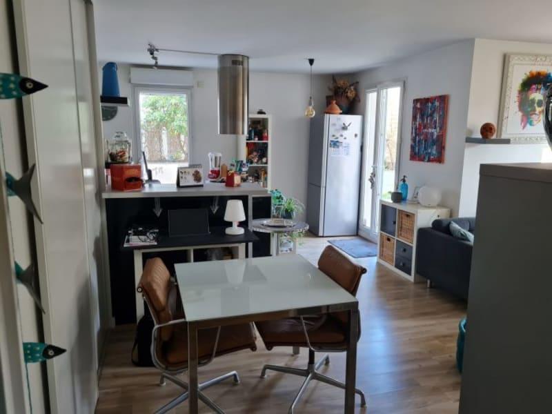 Location appartement Le plessis-robinson 1080€ CC - Photo 1