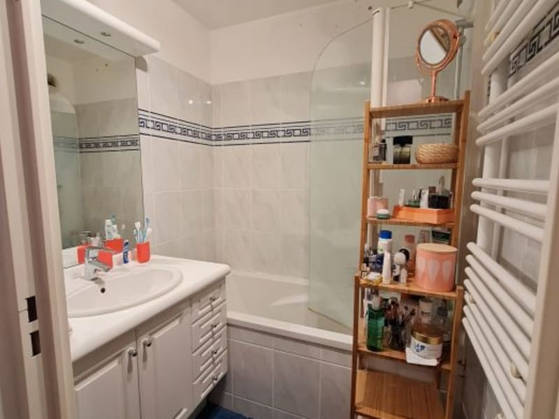 Location appartement Le plessis-robinson 1080€ CC - Photo 3