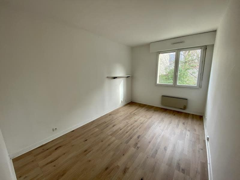 Rental apartment Orsay 880€ CC - Picture 3
