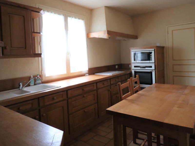 Location maison / villa St georges sur eure 1100€ CC - Photo 2
