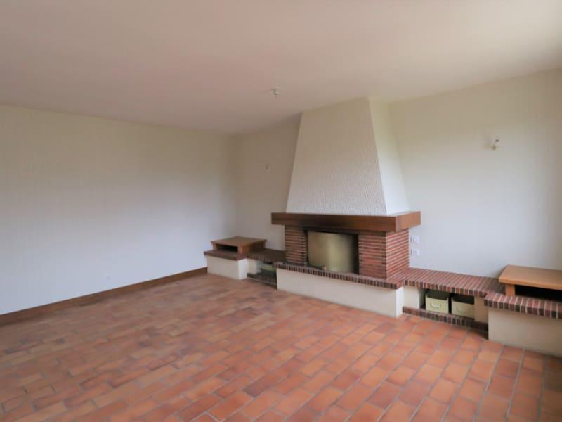 Rental house / villa St georges sur eure 1100€ CC - Picture 3