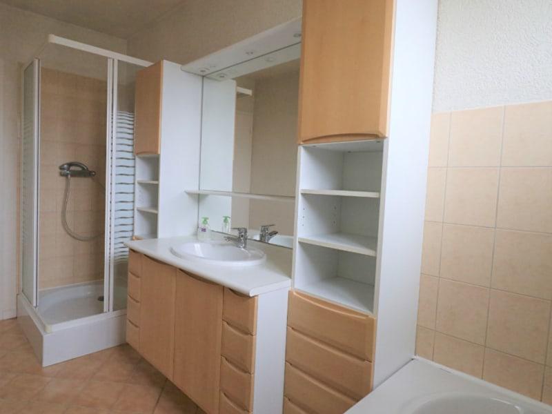 Rental house / villa St georges sur eure 1100€ CC - Picture 6