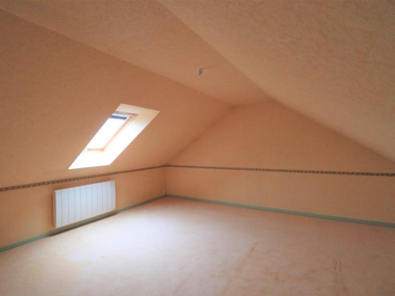 Rental house / villa St georges sur eure 1100€ CC - Picture 9