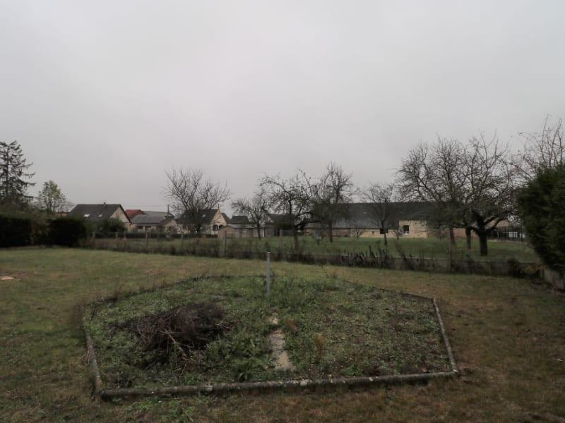 Location maison / villa St georges sur eure 1100€ CC - Photo 10