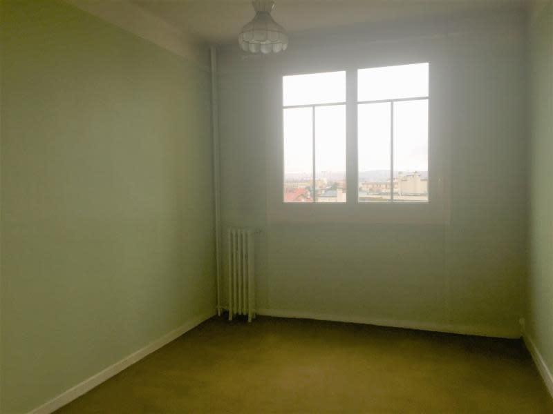 Vente appartement Bois colombes 294000€ - Photo 1