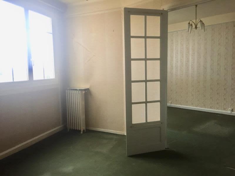 Vente appartement Bois colombes 294000€ - Photo 3