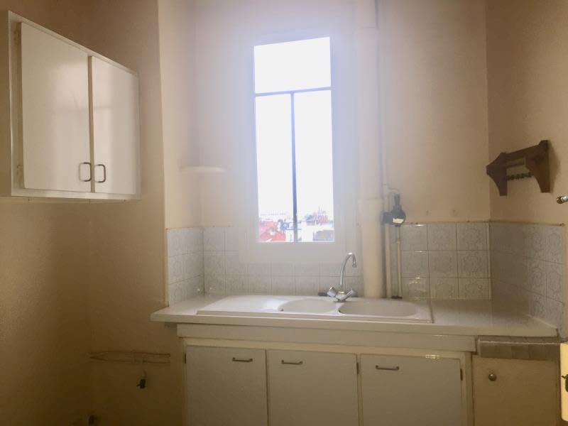 Vente appartement Bois colombes 294000€ - Photo 4