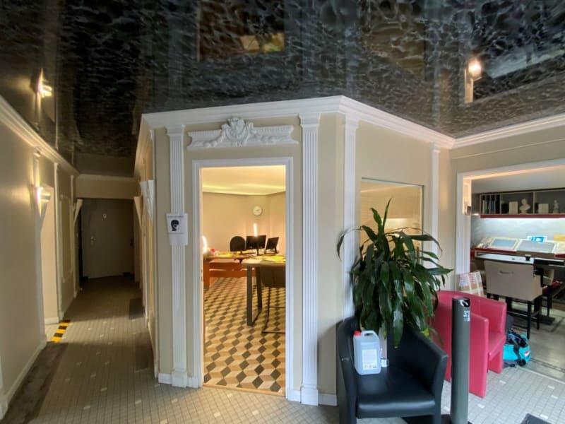 Vente maison / villa Betheny 424000€ - Photo 2