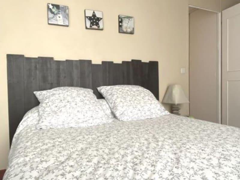 Vente maison / villa Betheny 227900€ - Photo 5