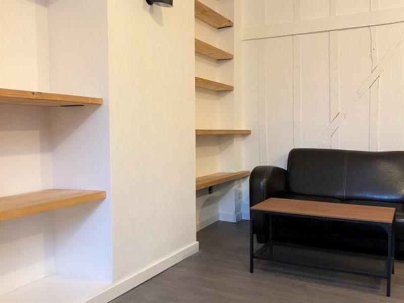 Vente appartement Reims 112350€ - Photo 3