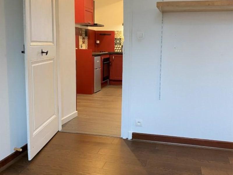 Vente appartement Reims 112350€ - Photo 5