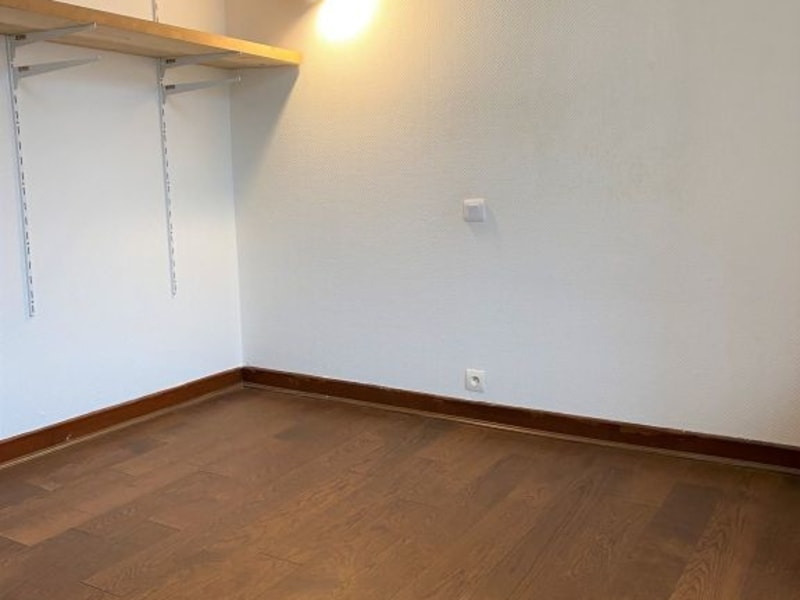 Vente appartement Reims 112350€ - Photo 6