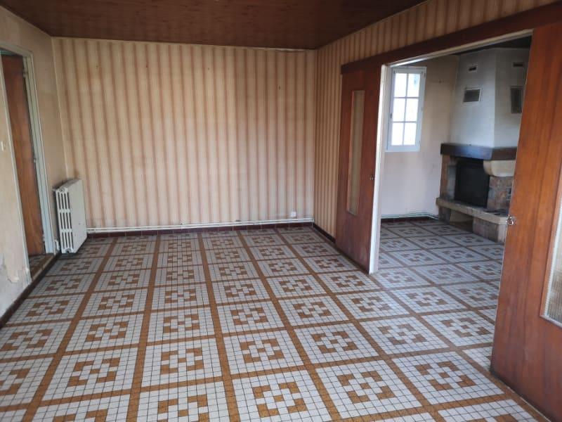 Sale house / villa Le girouard 373250€ - Picture 3
