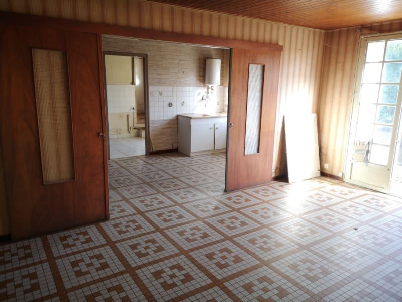 Sale house / villa Le girouard 373250€ - Picture 4