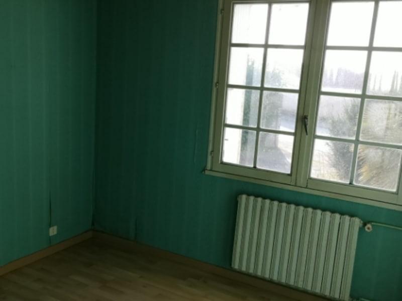 Sale house / villa Le girouard 373250€ - Picture 5