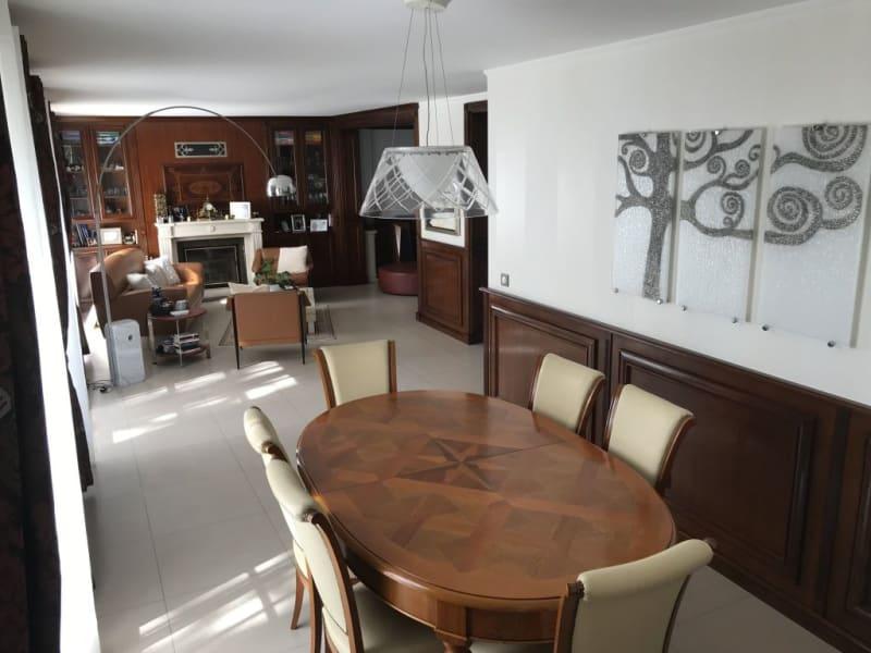 Sale house / villa Triel sur seine 855000€ - Picture 6