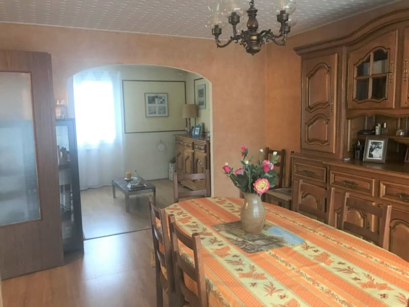 Sale house / villa Medan 399000€ - Picture 4