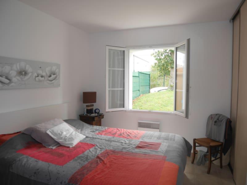Sale house / villa Les sables d'olonne 276500€ - Picture 5