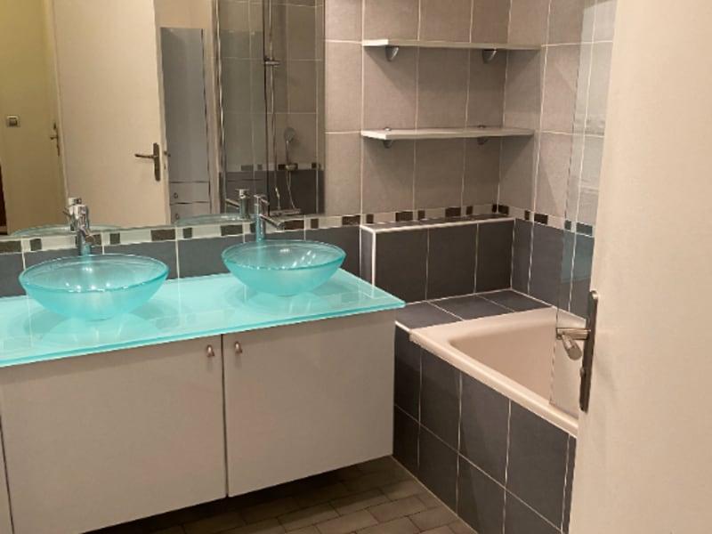 Sale apartment La celle saint cloud 367000€ - Picture 3