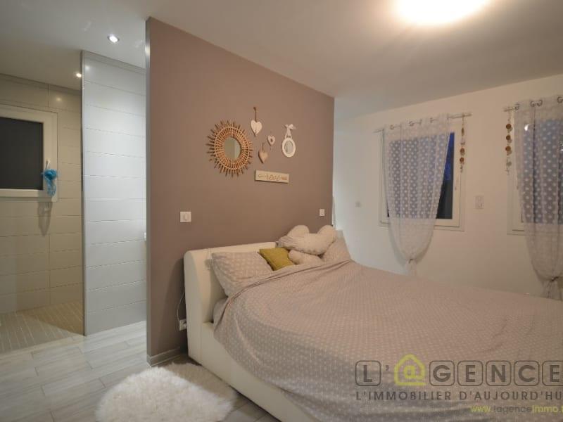 Vente maison / villa Saint die des vosges 299000€ - Photo 6