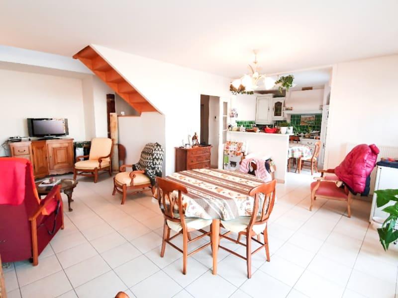 Vente appartement Caudry 164000€ - Photo 1