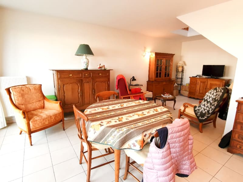 Vente appartement Caudry 164000€ - Photo 2
