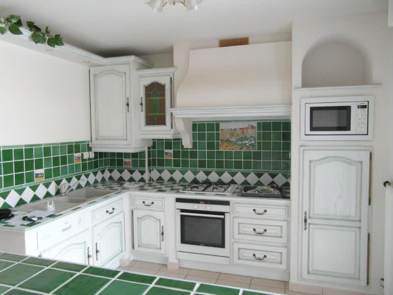 Sale apartment Caudry 164000€ - Picture 3