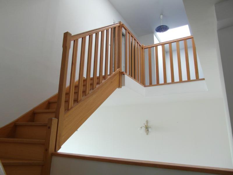 Vente appartement Caudry 164000€ - Photo 4