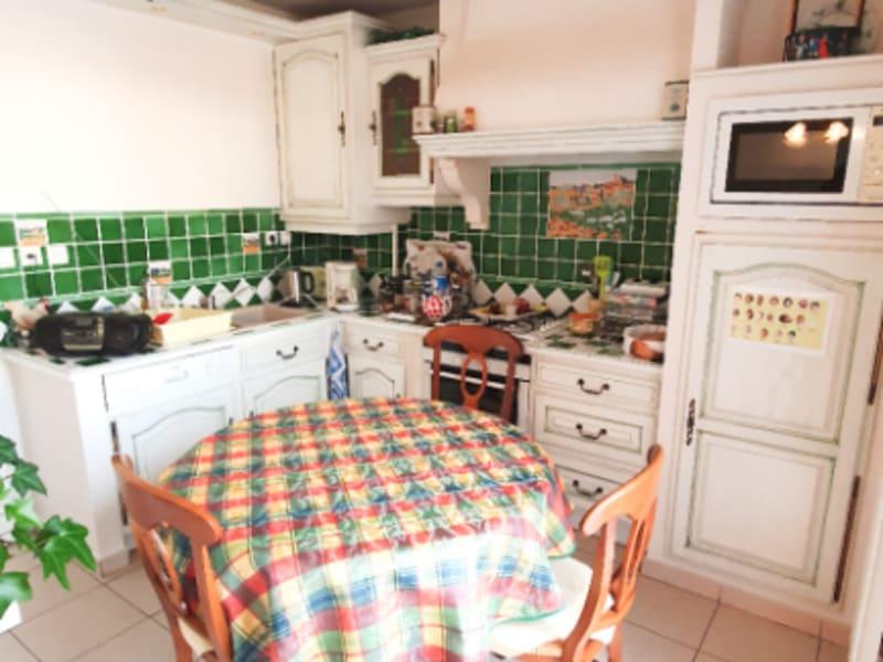 Sale apartment Caudry 164000€ - Picture 6