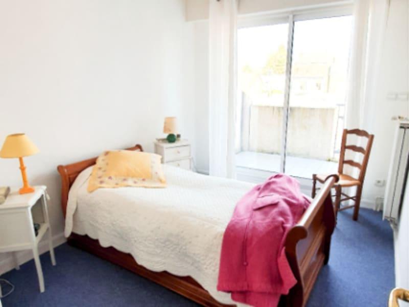 Vente appartement Caudry 164000€ - Photo 7