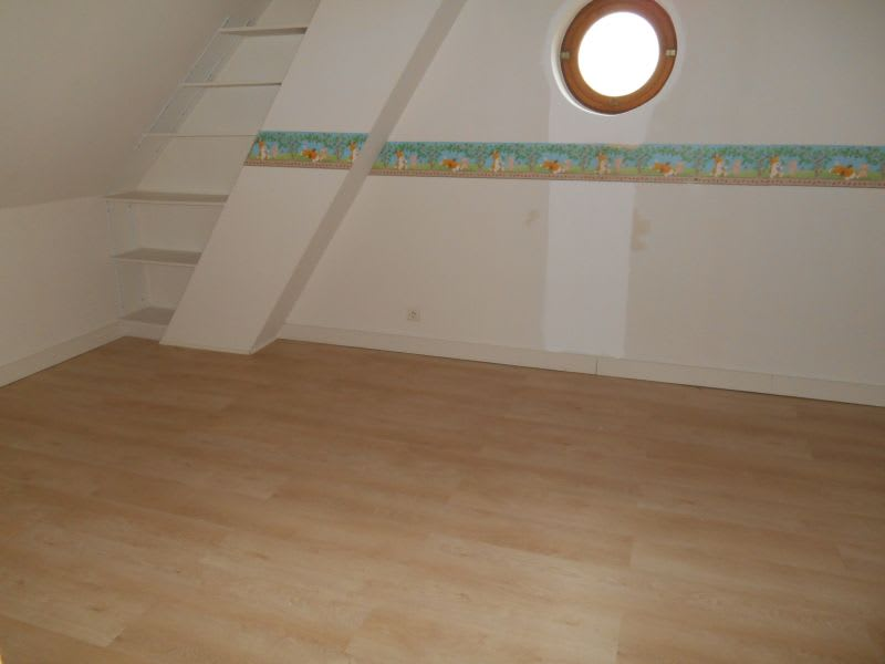Rental house / villa Sissy 730€ CC - Picture 11