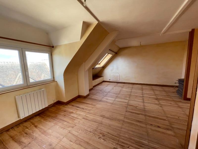 Sale apartment Falaise 87600€ - Picture 2
