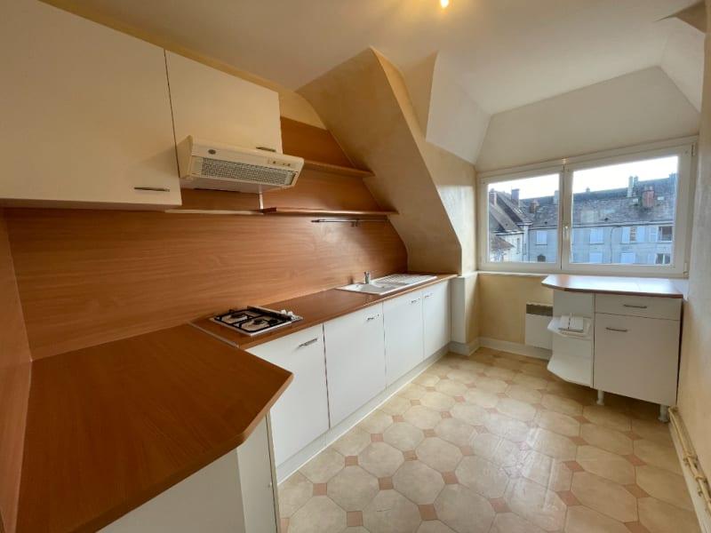 Vente appartement Falaise 87600€ - Photo 3