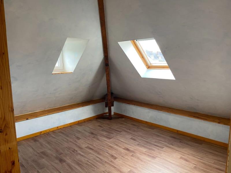 Vente appartement Falaise 87600€ - Photo 5
