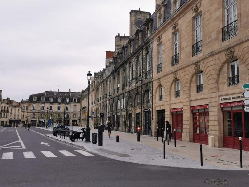 Rental empty room/storage Bordeaux 3000€ HC - Picture 2