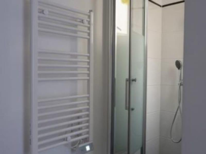 Rental apartment Le mesnil le roi 676,50€ CC - Picture 3