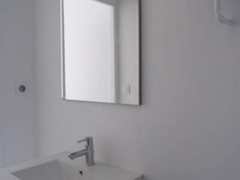 Rental apartment Le mesnil le roi 676,50€ CC - Picture 4