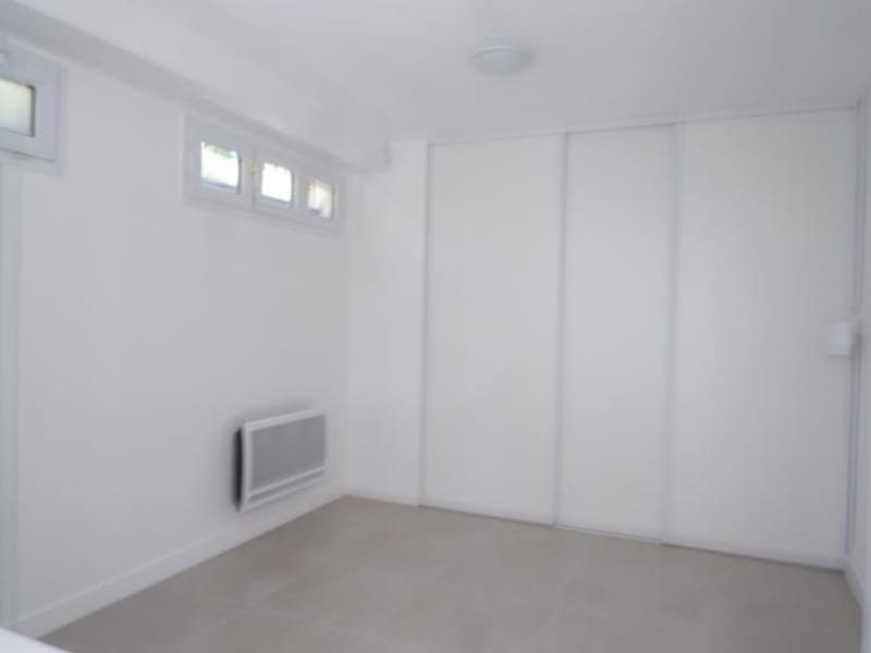 Rental apartment Maisons-laffitte 1190€ CC - Picture 3