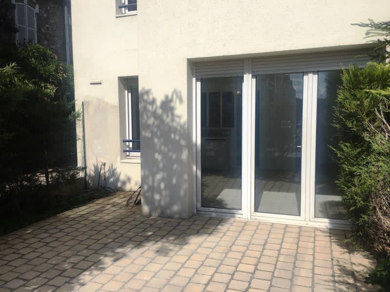Rental apartment Maisons-laffitte 1190€ CC - Picture 6